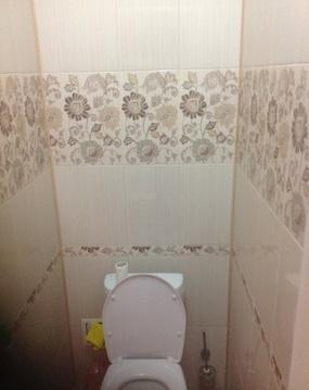 Сдам 3-х комнатную квартиру - Фото 3