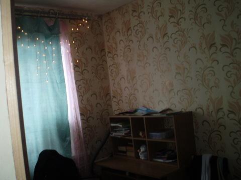 Объявление №49828011: Продаю 2 комн. квартиру. Ракитное, Заводской пер., 1,