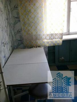 Аренда квартиры, Екатеринбург, Ул. Татищева - Фото 2