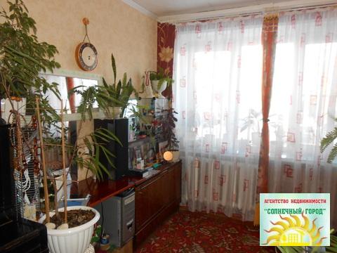 Продажа м/с Интернациональный дом 28 - Фото 1