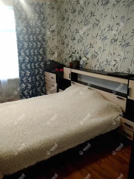 Объявление №55594752: Продаю 2 комн. квартиру. Ковров, ул. Рунова, 34,