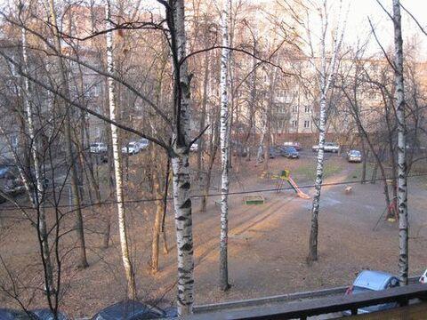 Продажа квартиры, м. вднх, Новомытищинский пр-д - Фото 4