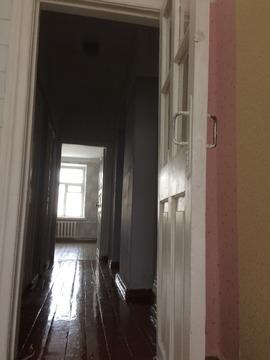 Квартира, ул. Якова Свердлова, д.66 - Фото 4