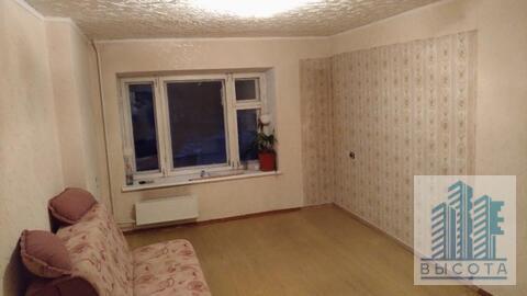 Аренда квартиры, Екатеринбург, Ул. Академика Губкина - Фото 2