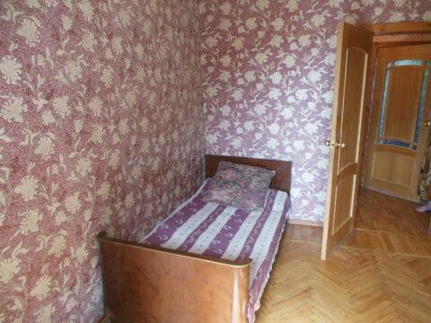 Сдам трёхкомнатную квартиру - Фото 2