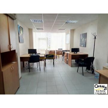 Офис на Хохрякова 72 - Фото 3