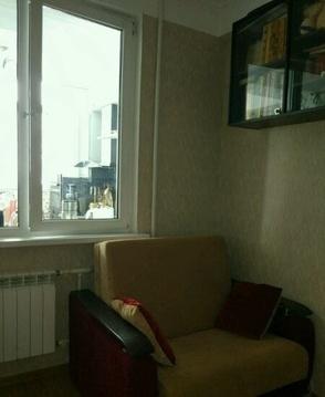 Продается квартира г.Махачкала, ул. Али-Гаджи Акушинского - Фото 4