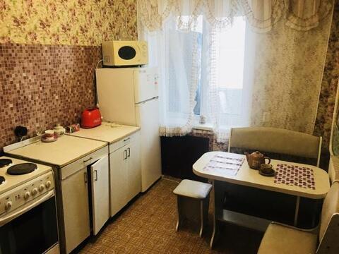 Аренда квартиры, Воронеж, Ул. Войкова - Фото 1