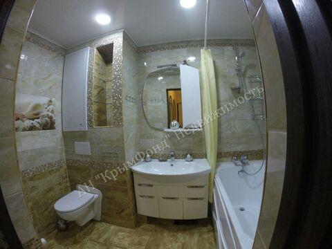 1-ком. квартира с мебелью, г. Симферополь, ул. Балаклавская - Фото 5