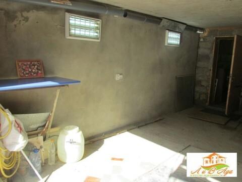 Продажа гаража, Анапа, Анапский район, Кооперативная ул - Фото 4