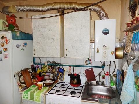 Квартира в Железнодорожном, улица 1 Мая - Фото 4
