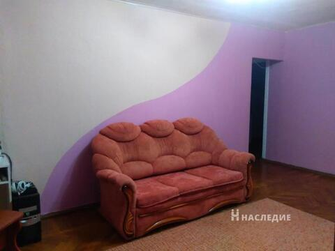 Продается 3-к квартира Энгельса - Фото 2