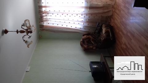 Продажа однокомнатной квартиры в районе Хар.горы - Фото 4