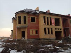 Продажа дома, Владикавказ, Переулок Березовый - Фото 2