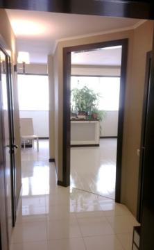Продается 1-но комнатная квартира 3 минуты пешком до метро Жулебино - Фото 2