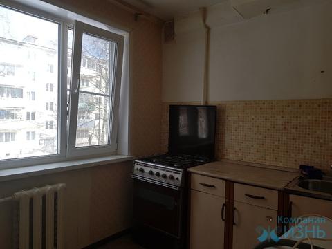 3-к квартира, 51 м2, г.Сергиев Посад - Фото 1