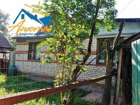 Дом в городе Обнинске на 20 сотках земли - Фото 1