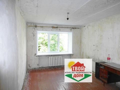 Продам 2-к на Треугольной, 2, 50 кв.м.в г. Обнинске - Фото 2