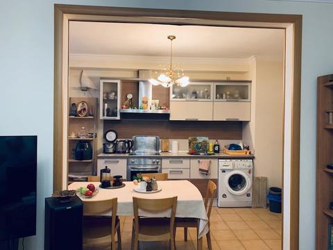 Объявление №50136434: Продаю 2 комн. квартиру. Санкт-Петербург, Кондратьевский пр-кт., 62, к 2, литера А,