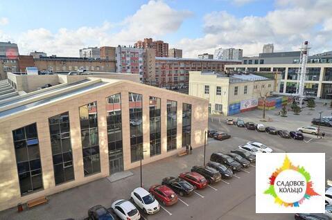 Офисные блоки от 40 кв - Фото 1