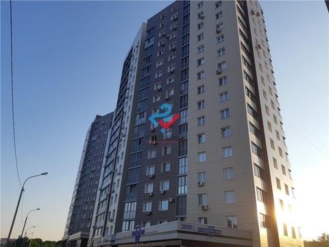 Комсомольская 107 - Фото 5