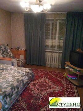 Продажа квартиры, Курган, Ул. Карбышева, Купить квартиру в Кургане, ID объекта - 332480233 - Фото 1