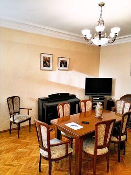 Квартира на Динамо - Фото 2