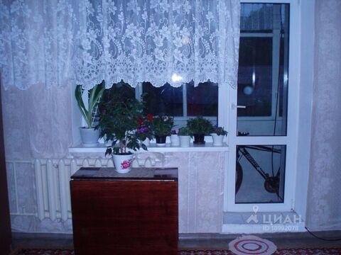 Продажа квартиры, Пермь, Ул. Байкальская - Фото 1