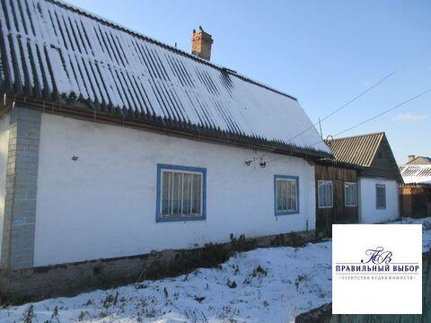 Продам дом по ул. Центральная - Фото 2