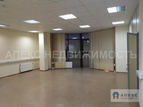 Аренда офиса 102 м2 м. Отрадное в бизнес-центре класса В в Отрадное - Фото 2
