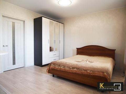 Арендуй на часы или сутки 1-комнатную квартиру-студию - Фото 1