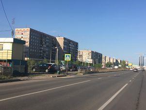 Продажа готового бизнеса, Магнитогорск, Ул. 50-летия Магнитки - Фото 1
