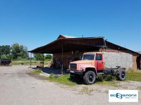 Объявление №50611060: Продажа участка. Апшеронск