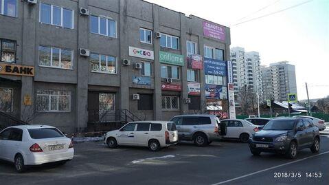 Продажа офиса, Благовещенск, Ул. Чайковского - Фото 3