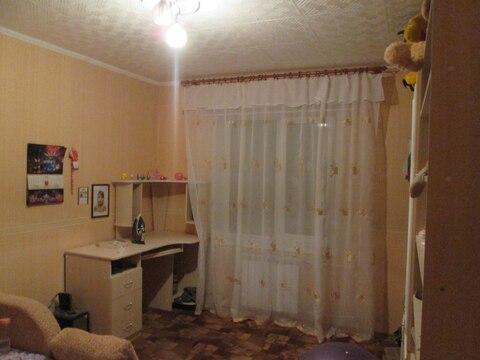 Продам 3-х к. квартиру - Фото 1