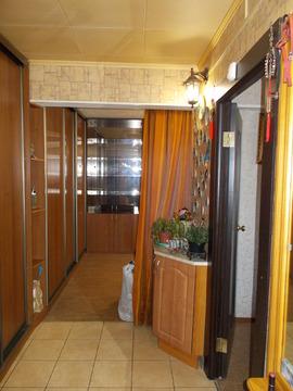 Продам квартиру б.Постышева - Фото 3