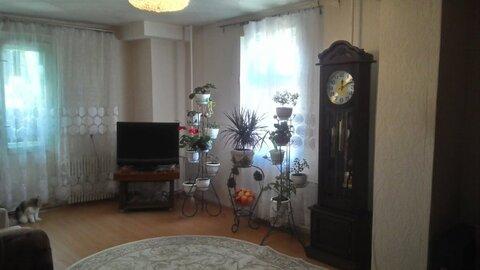 Продажа 2-комнатной квартиры, 45.8 м2, Ленина, д. 185 - Фото 3