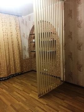 Уютная, светлая комната 16 кв. м. с хорошим ремонтом - Фото 4