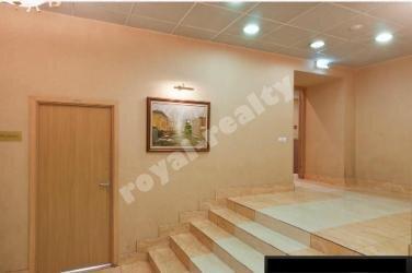 Продажа Особняк 5077 кв.м. - Фото 2