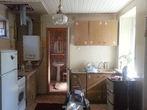 Дом 36 кв.м. на Северном - Фото 2