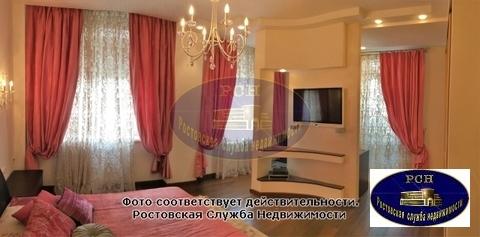 Продается двухкомнатная квартира в отличном состоянии в доме 2008 года - Фото 1