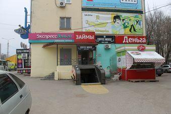 Аренда псн, Кострома, Костромской район, Ул. Советская - Фото 1