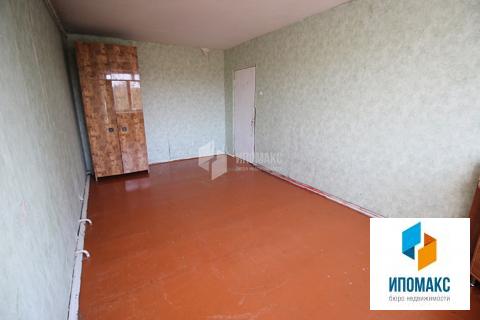 Продается 3-комнатная квартира в д. Яковлевское - Фото 5