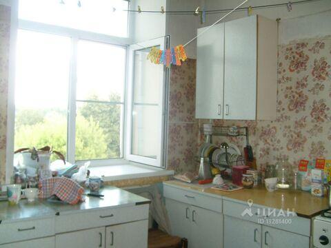 Продажа комнаты, Тверь, Петербургское ш. - Фото 2