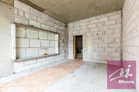 Продам квартиру, Троицк - Фото 5