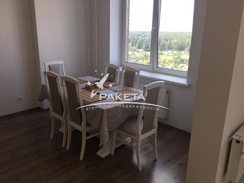 Продажа квартиры, Ижевск, Ул. Холмогорова - Фото 2