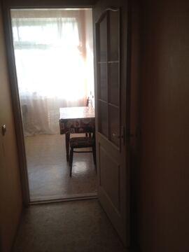 Аренда 1-комнатной квартиры на ул. 60л.Октября, новострой - Фото 4