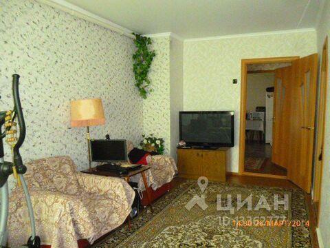Продажа дома, Железноводск, Ул. Красикова - Фото 1