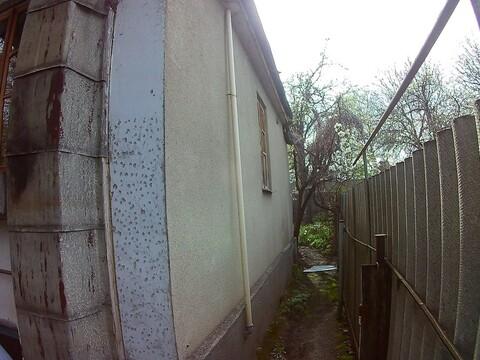 Часть дома с земельным участком в Кисловодске - Фото 4