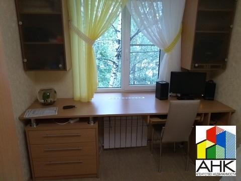 Квартира, ул. Туманова, д.6 - Фото 4